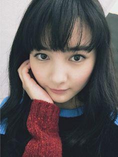 葵わかな (29)