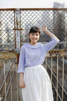 葵わかな (35)