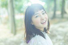 葵わかな (23)