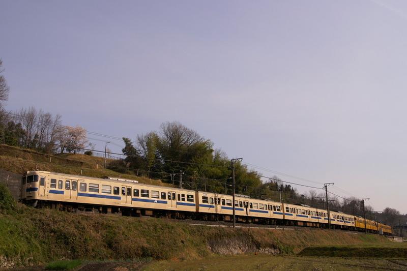 hirohiro45