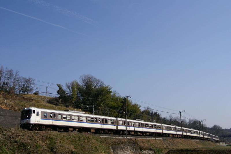 hirohiro30