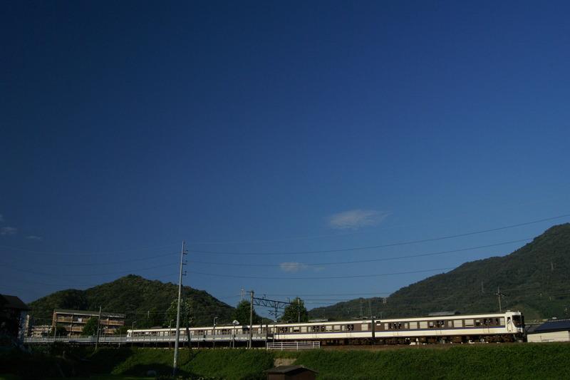 hirohiro68