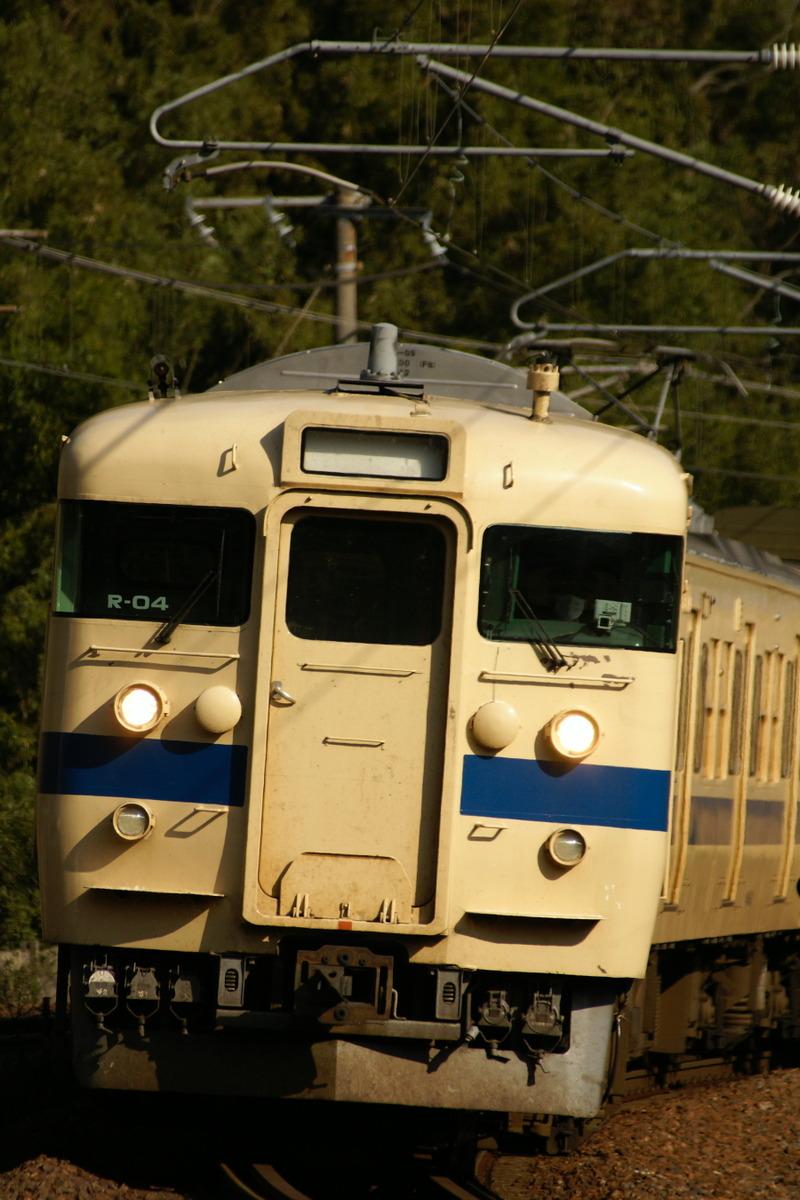 hirohiro31