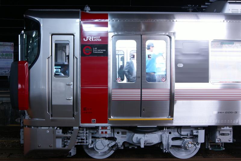 hirohiro95