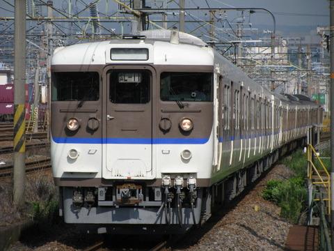 80cc45f4.jpg