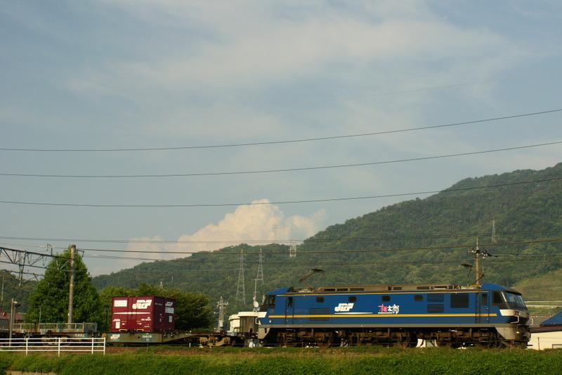 hirohiro59