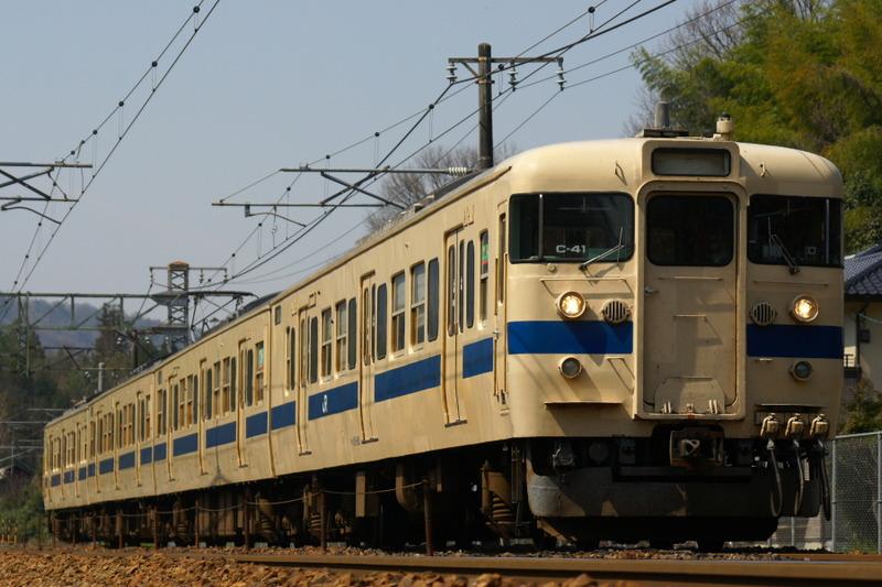 hirohiro48