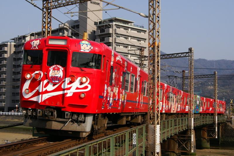 hirohiro28