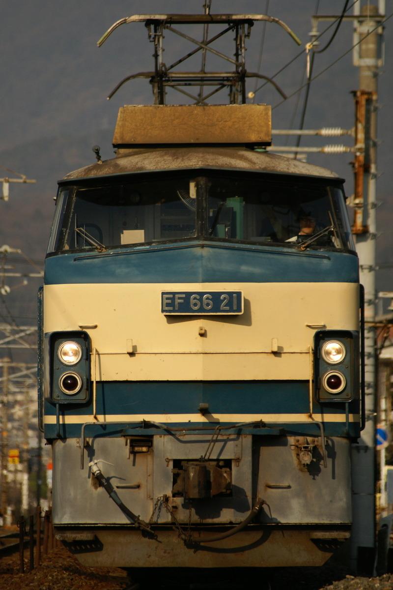 hirohiro27