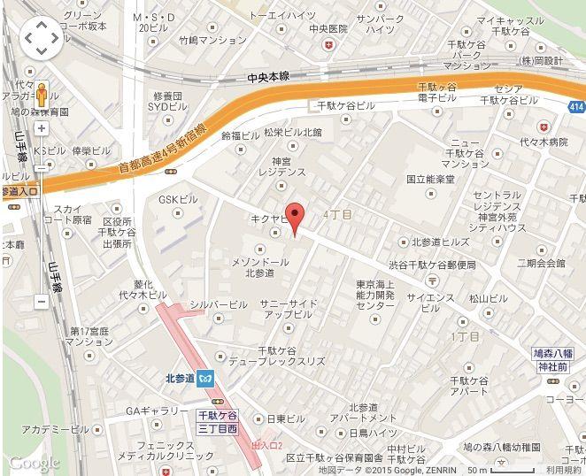 地図___鳥ゴロー_食べログ_