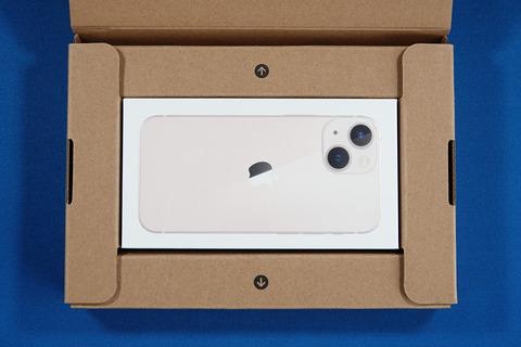 iphone13mini-002