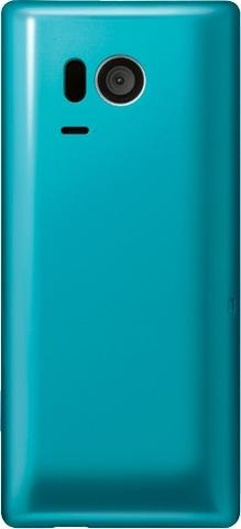 turquoise_back