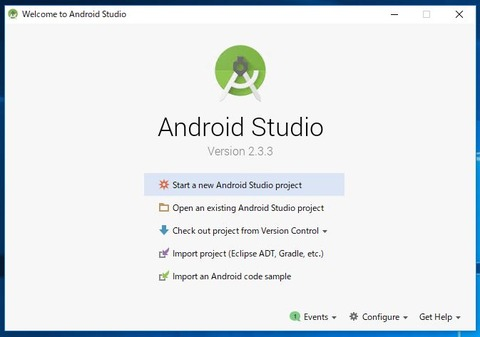 00-android-studio-01