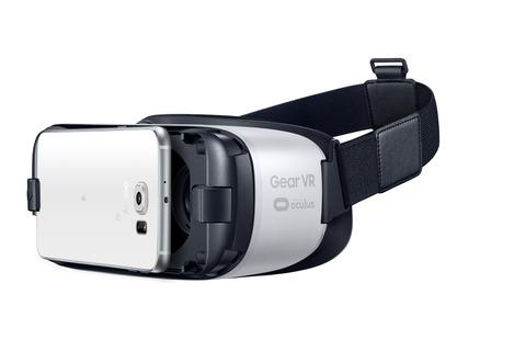 Gear VR_2