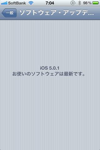 0457b030.jpg