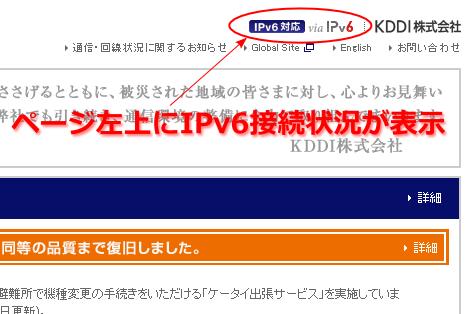 IPv6_000