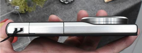 20160225smax09
