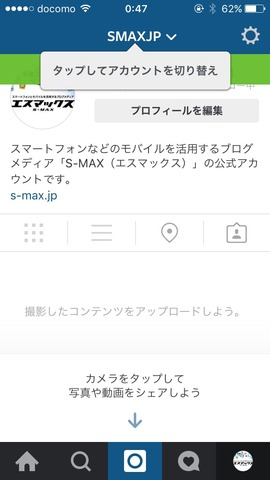 160221_instagram_07