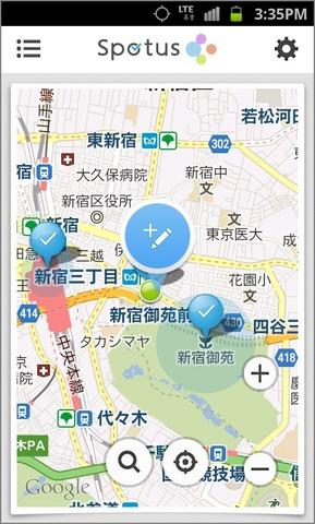 1spotus_map