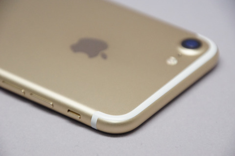 iphone7-101