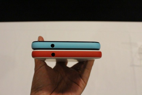 HTC17