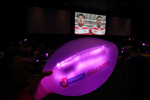 docomo-rugby-5g-015