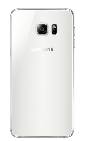 Galaxy-S6-edge+_back_White-Pearl