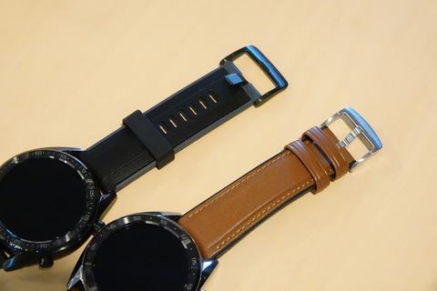 huawei-watch-gt-007