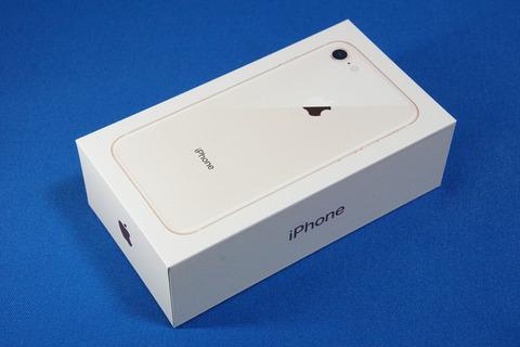 iphone8vs7-002