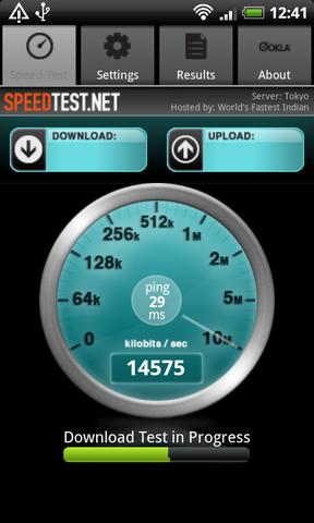 110412_speedtestnet_05