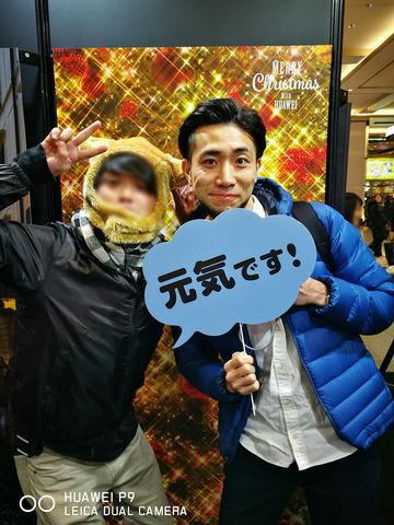 Huawei-osaka-bigman-event_10