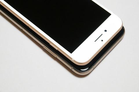 iphone-xs-open-012