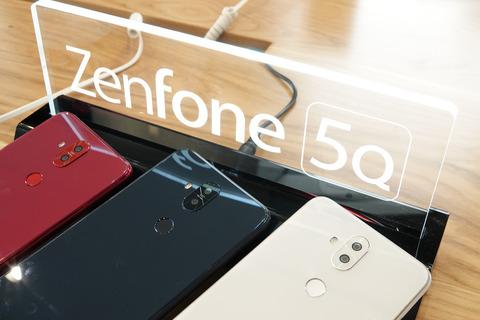 zenfone5q-002