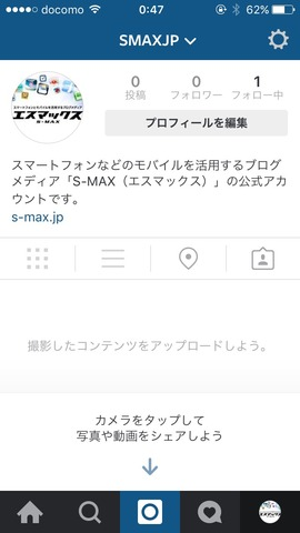 160221_instagram_08