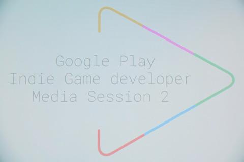 google-indiegames-002
