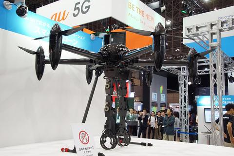 docomo-drone-014