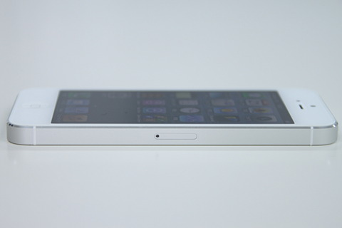 iphone_5_unboxing_011