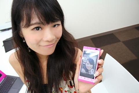 【最近のオススメ「Androidアプリ」特集:2012年8月13〜19日編】