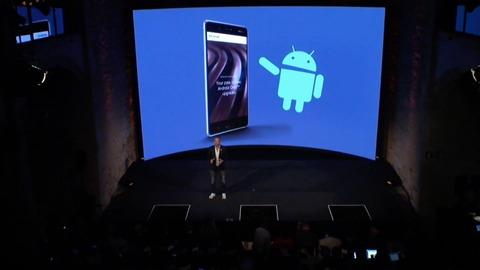 10_androidgo
