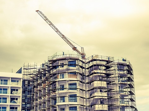 building-2166776_640