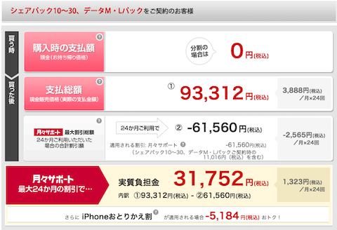 iphone6s16gb