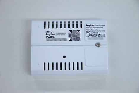mini_router_005