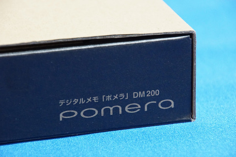 dm200-101