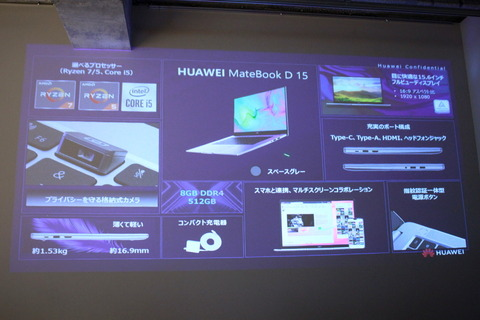 210309_huawei_event_23_960