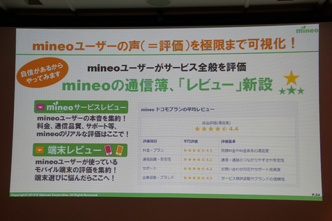 mineo2016-017