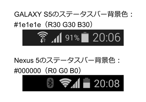as-039-009