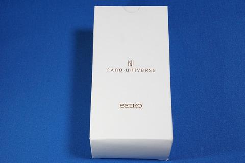 seiko-nanouniverse-002