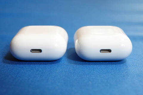 airpods-2gen-open-009