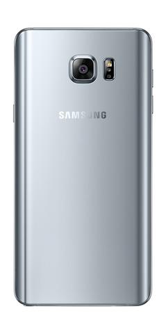 Galaxy-Note5_back_Silver-Titanium
