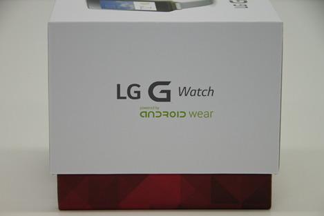 gwatch_002